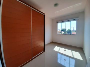 Alugar Apartamento / Padrão em Americana apenas R$ 1.100,00 - Foto 13