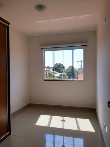Alugar Apartamento / Padrão em Americana apenas R$ 1.100,00 - Foto 14