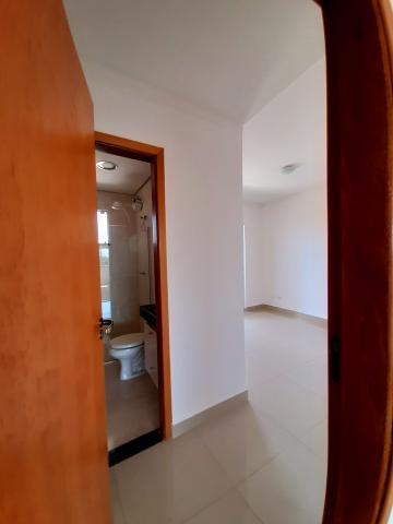 Alugar Apartamento / Padrão em Americana apenas R$ 1.100,00 - Foto 15