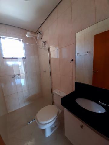 Alugar Apartamento / Padrão em Americana apenas R$ 1.100,00 - Foto 16