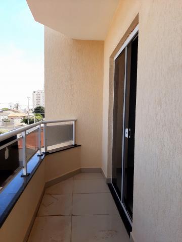 Alugar Apartamento / Padrão em Americana apenas R$ 1.100,00 - Foto 19