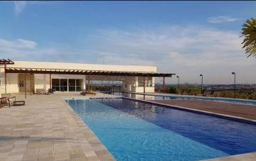 Comprar Terreno / Condomínio em Nova Odessa apenas R$ 620.000,00 - Foto 3