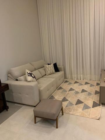 Nova Odessa Residencial Imigrantes Casa Venda R$1.050.000,00 Condominio R$470,00 3 Dormitorios 4 Vagas Area do terreno 300.00m2 Area construida 169.00m2