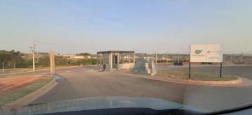 Comprar Terreno / Condomínio em Nova Odessa apenas R$ 200.000,00 - Foto 1