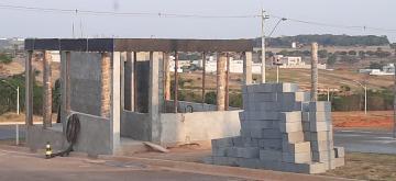 Comprar Terreno / Condomínio em Nova Odessa apenas R$ 200.000,00 - Foto 4
