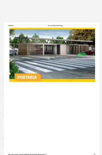 Comprar Terreno / Condomínio em Nova Odessa apenas R$ 200.000,00 - Foto 2