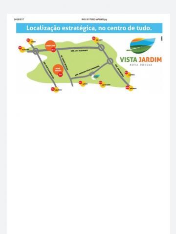 Comprar Terreno / Condomínio em Nova Odessa apenas R$ 200.000,00 - Foto 5