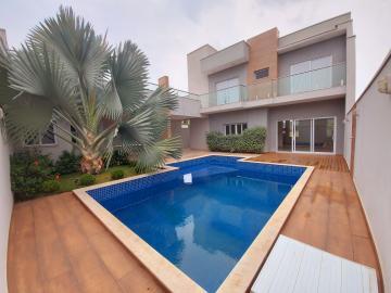 Nova Odessa Residencial Imigrantes Casa Venda R$1.350.000,00 Condominio R$359,38 3 Dormitorios 4 Vagas Area do terreno 312.50m2 Area construida 246.15m2