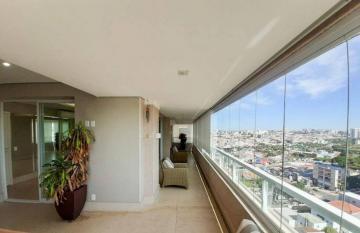 Americana Centro apartamento Locacao R$ 10.000,00 Condominio R$2.700,00 4 Dormitorios 5 Vagas