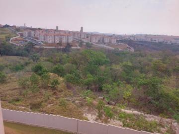 Alugar Apartamento / Padrão em Santa Bárbara D`Oeste apenas R$ 600,00 - Foto 4
