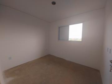 Alugar Apartamento / Padrão em Santa Bárbara D`Oeste apenas R$ 600,00 - Foto 8