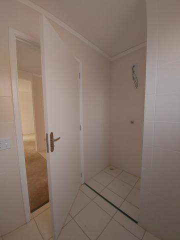 Alugar Apartamento / Padrão em Santa Bárbara D`Oeste apenas R$ 600,00 - Foto 10
