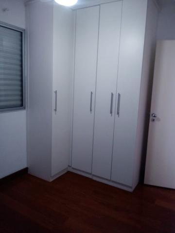 Comprar Apartamento / Padrão em Americana apenas R$ 300.000,00 - Foto 6