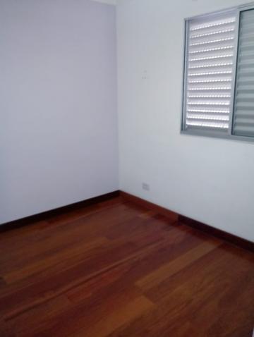 Comprar Apartamento / Padrão em Americana apenas R$ 300.000,00 - Foto 7