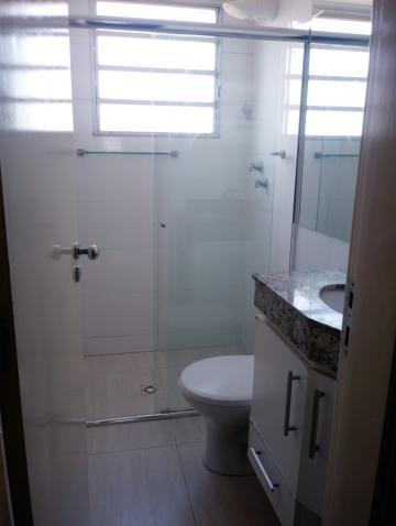 Comprar Apartamento / Padrão em Americana apenas R$ 300.000,00 - Foto 8