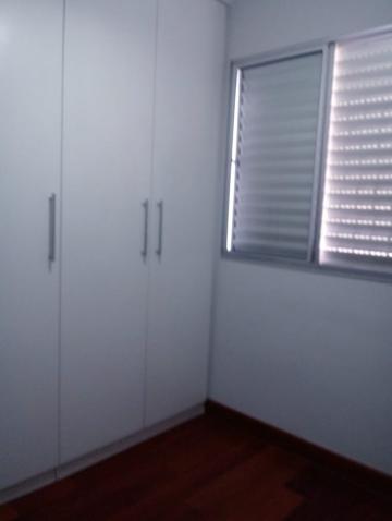 Comprar Apartamento / Padrão em Americana apenas R$ 300.000,00 - Foto 12