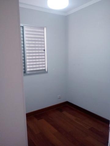 Comprar Apartamento / Padrão em Americana apenas R$ 300.000,00 - Foto 11