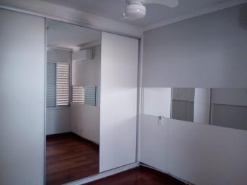 Comprar Apartamento / Padrão em Americana apenas R$ 300.000,00 - Foto 1