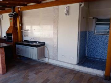 Comprar Apartamento / Padrão em Americana apenas R$ 300.000,00 - Foto 15