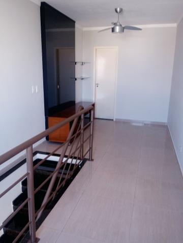 Comprar Apartamento / Padrão em Americana apenas R$ 300.000,00 - Foto 17