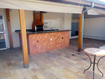 Comprar Apartamento / Padrão em Americana apenas R$ 300.000,00 - Foto 19