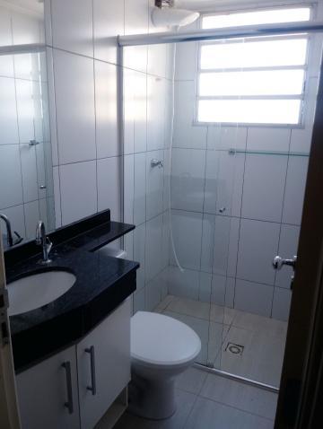 Comprar Apartamento / Padrão em Americana apenas R$ 300.000,00 - Foto 20