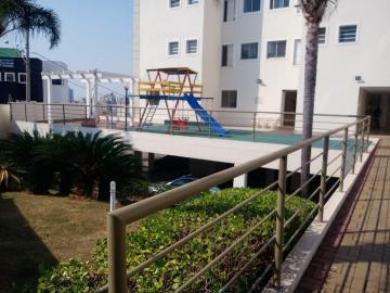 Comprar Apartamento / Padrão em Americana apenas R$ 300.000,00 - Foto 21
