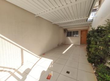 Comprar Casa / Sobrado em Americana apenas R$ 420.000,00 - Foto 1