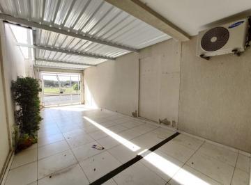 Comprar Casa / Sobrado em Americana apenas R$ 420.000,00 - Foto 3