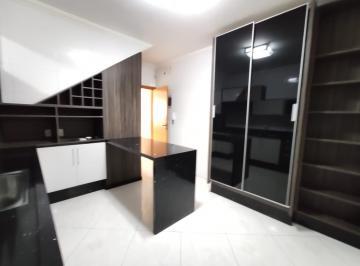 Comprar Casa / Sobrado em Americana apenas R$ 420.000,00 - Foto 4