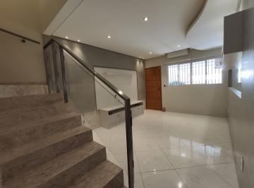 Comprar Casa / Sobrado em Americana apenas R$ 420.000,00 - Foto 5
