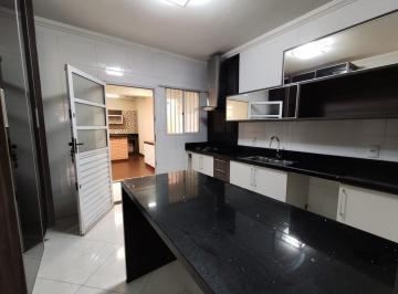 Comprar Casa / Sobrado em Americana apenas R$ 420.000,00 - Foto 6