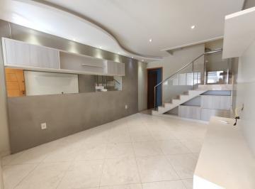 Comprar Casa / Sobrado em Americana apenas R$ 420.000,00 - Foto 7
