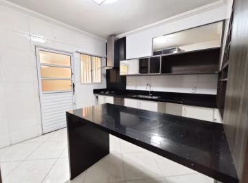 Comprar Casa / Sobrado em Americana apenas R$ 420.000,00 - Foto 8