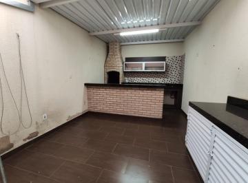 Comprar Casa / Sobrado em Americana apenas R$ 420.000,00 - Foto 12