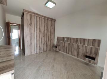 Comprar Casa / Sobrado em Americana apenas R$ 420.000,00 - Foto 14