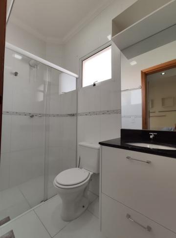 Comprar Casa / Sobrado em Americana apenas R$ 420.000,00 - Foto 15