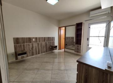 Comprar Casa / Sobrado em Americana apenas R$ 420.000,00 - Foto 16