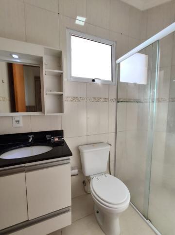 Comprar Casa / Sobrado em Americana apenas R$ 420.000,00 - Foto 20