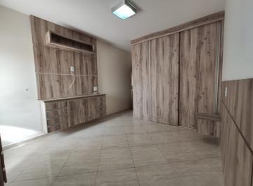 Comprar Casa / Sobrado em Americana apenas R$ 420.000,00 - Foto 22