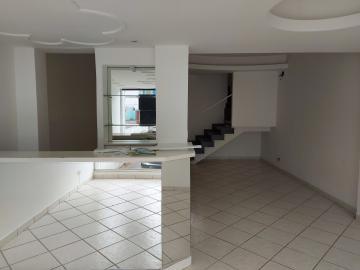Alugar Comercial / Casa Comercial em Americana apenas R$ 2.400,00 - Foto 3