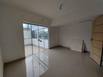 Alugar Comercial / Casa Comercial em Americana apenas R$ 2.400,00 - Foto 14