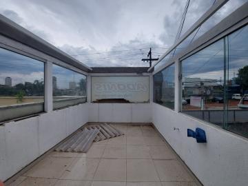 Alugar Comercial / Casa Comercial em Americana apenas R$ 2.400,00 - Foto 15