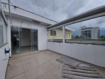 Alugar Comercial / Casa Comercial em Americana apenas R$ 2.400,00 - Foto 16