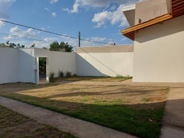 Alugar Casa / Residencial em Americana apenas R$ 2.200,00 - Foto 2