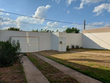 Alugar Casa / Residencial em Americana apenas R$ 2.200,00 - Foto 3