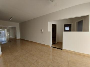 Alugar Casa / Residencial em Americana apenas R$ 2.200,00 - Foto 7