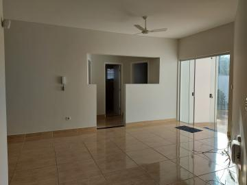 Alugar Casa / Residencial em Americana apenas R$ 2.200,00 - Foto 8