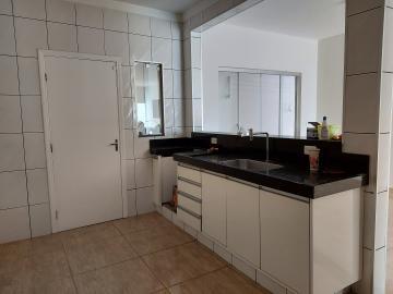 Alugar Casa / Residencial em Americana apenas R$ 2.200,00 - Foto 9