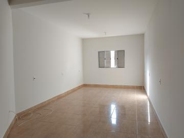 Alugar Casa / Residencial em Americana apenas R$ 2.200,00 - Foto 11